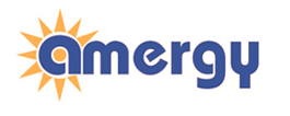 Amergy to visit June 22 Market