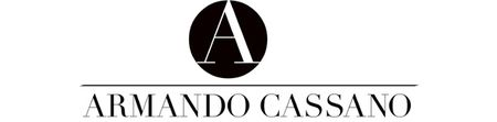 Armando Cassano Salon & Day Spa