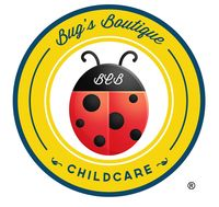 Bug's Boutique Childcare