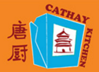 Cathay Kitchen