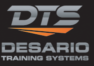 DeSario Training Systems