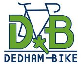 Dedham Bike Shop