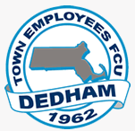 Dedham Employees Credit Union