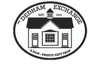 Dedham Exchange