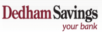 Dedham  Savings