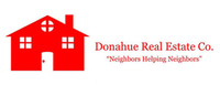 Donahue Real Estate