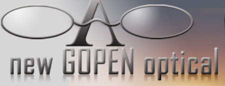 A New Gopen Optical