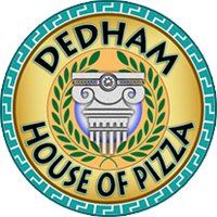 Dedham House of Pizza