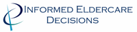 Informed Eldercare Decisions Inc.