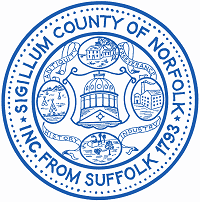 Norfolk County Administration