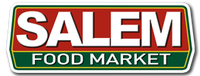 Salem Food Market