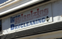 American Hygienizing Cleaners