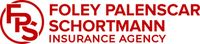 Foley Palenscar Schortmann Insurance